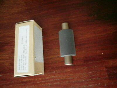 AT&T Fax 3510 ADF Roller Genuine Parts in Original Box Brand New