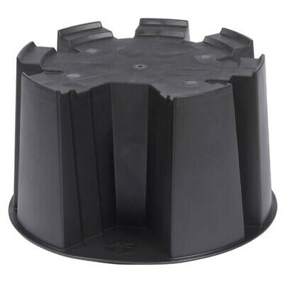 Stand / Support for Water Tank Slimline (250L)