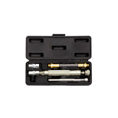 Abn Straight And Angled Zerk Fitting Joint Rejuvenator And Grease