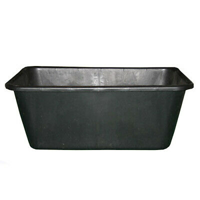Water Tank Container for Grow / Irrigation / Hydroponics (65L)