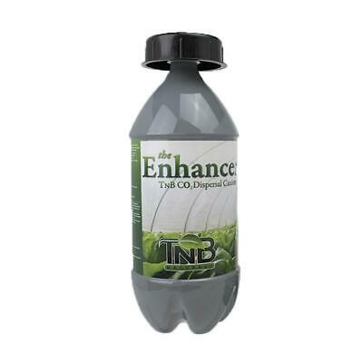 Dispersal / Generator CO2 TNB Naturals - The Enhancer CO2 Canister