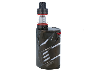 Smok (Steamax) T-Priv3 Set 300Watt 8ml TFV12 Prince Tank