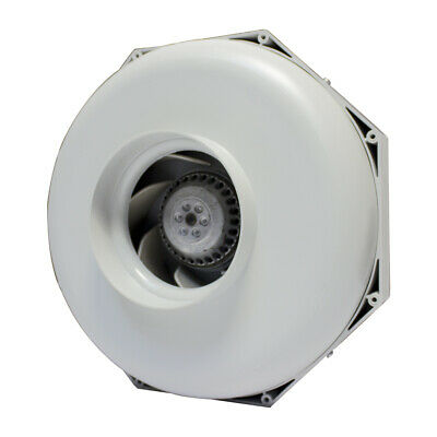 Extractor de aire Can-Fan RK 150 / 470 m³/h (150mm)