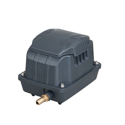 Air Pump / Aerator for water oxygenation Boyu 3600L/h (SES-60)