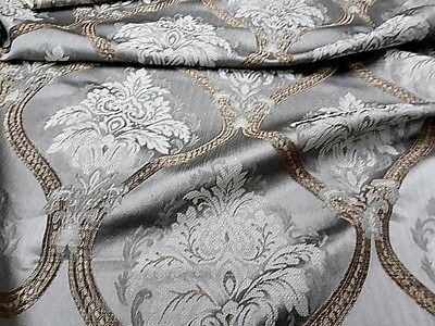upholstery fabric classic design best design for cushion and sofa and furniture