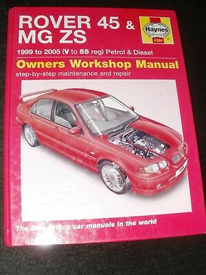 haynes manual rover 45 professional user manual ebooks u2022 rh justusermanual today haynes rover 200 manual download Haynes Manual Pictures Back