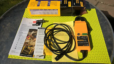 Fluke i310 s Current Clamp Zangenamperemeter