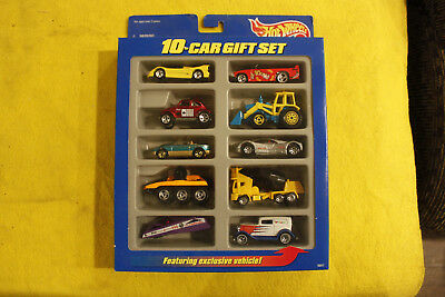 Hot Wheels Bone Shaker Toys R Us Gift Card Exclusive Loose