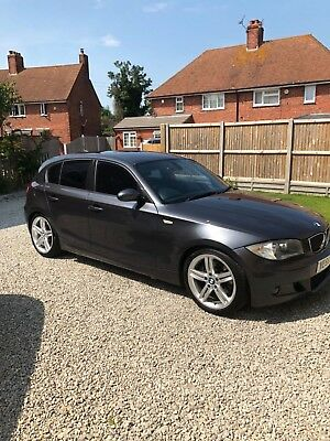 Bmw 130i M Sport 2005 *****REDUCED***** Great Condition BMW 1 Series OFFERS