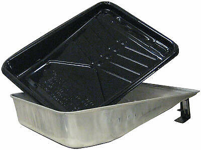 Shur-Line 1891655 Deep-Well Paint Tray Liner - Quantity 1