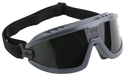 Lincoln Electric KH976 Brazing Goggles