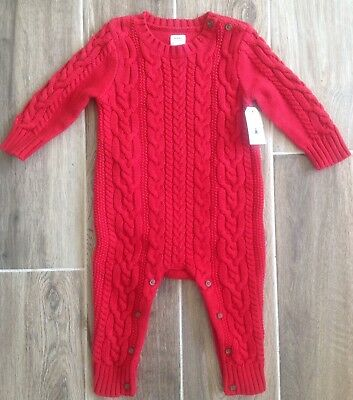 Collection Cable Knit Sweater Onesie Pictures Halloween Costumes