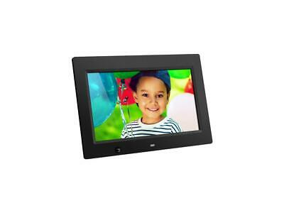 "Aluratek - ADMSF310F - Aluratek 10.0"" Digital Photo Frame with Motion Sensor and"