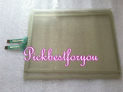 1PC NEW For NTX0100-5801R Touch Screen Glass 60 days warranty #H198F YD