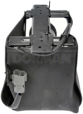 Dorman - OE Solutions Suspension Air Compressor P/N:949-500