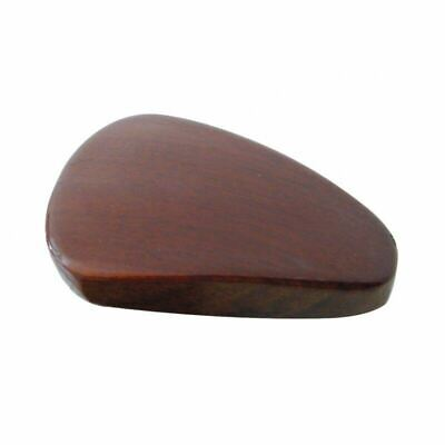 gearshift gear shift cover wood for Eaton Fuller sloped knob 9/10 13/18 speed