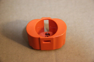 Paslode Charger Base Adaptor For Spit Pulsa 1000 Batteries