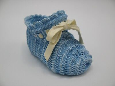 IT'S a BOY Raine Drops Just The Right Shoe For Kids Willittis Designs Miniature