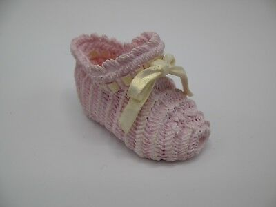 IT'S a GIRL Raine Drops Just The Right Shoe For Kids Willittis Designs Pink Baby