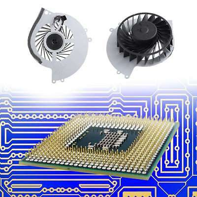For Sony Playstation 4 PS4 KSB0912HE Internal Cooling Fan Repair Replacement UK&