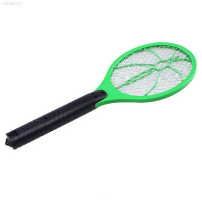 EB54 Battery Model Mosquito Electric Three Layer Super Large Mesh Insect Swatter