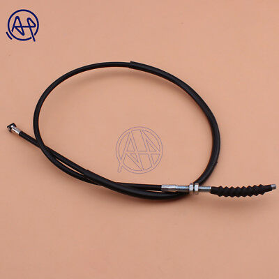 1pc Motorcycle Clutch Cable Rope Control Wire Steel Line For Kawasaki Ninja 250R