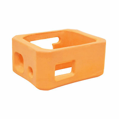 Surfing Waterproof Housing Floating Cover Floaty Frame Case For Gopro hero 6 5