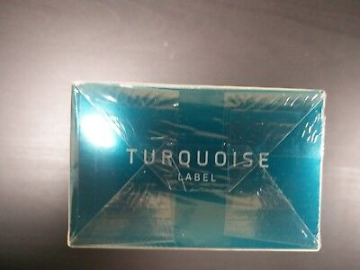 Heets For Iqo's Turquoise Label Menthol 10X20=200