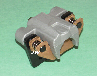 Arctic Cat ATV Right Front Left Rear Brake Caliper For 2002-14 400 2003-17 500
