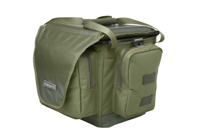 Trakker NXG 17 Litre Square Bucket Bag