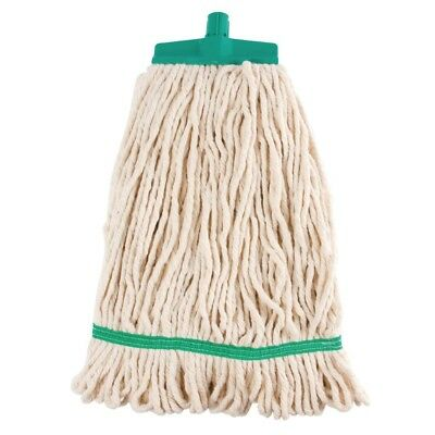 Kentucky Mop Head Cleaning Supplies Mopping Green Mop Kitchen Restaurant Mop