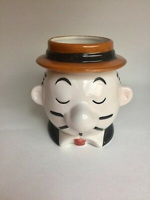 Wimpy Mug From Popeye The Sailor Man