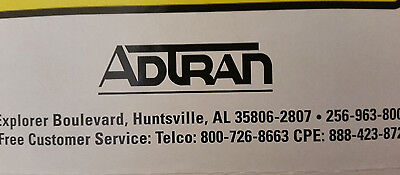 1187025G2, Bvl3Ae5Dtb, Ta5K Sm 210Ge Rg,  New, We Buy Adtran