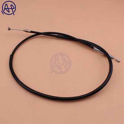 Motorcycle Clutch Cable Rope Control Wire Steel Line For Kawasaki Z1000 2010-13