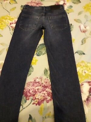 H&M Skinny Boys Jeans 7-8yrs. New