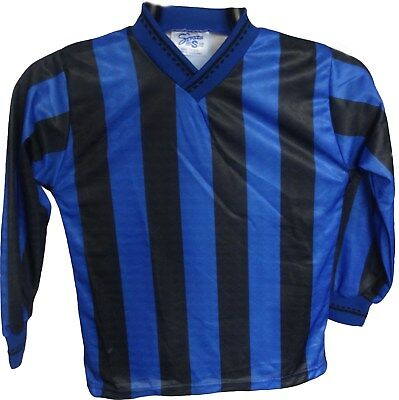 15 LARGE BOYS 100% breathable polyester jaquard pattern football shirts