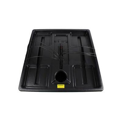 Plateau Nutriculture Atami pour Wilma 4 Small - 60x60x20cm (AW104TR)