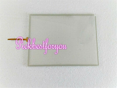 """NEW For ABB 10.4"""" CP450T-ETH 1SBP260189R1001 Touch Screen Glass Panel  #H413F YD"""
