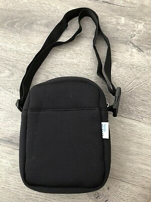 Phillips Avent Baby Thermal Tote Bag