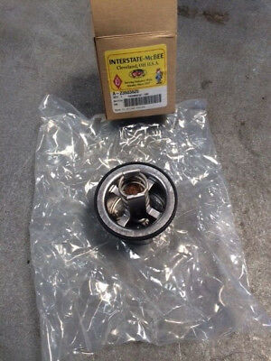 180° Non-Vented Thermostat for Detroit Series 60   # 23503825