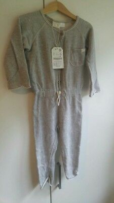 Girl new jumpsuit zara!!