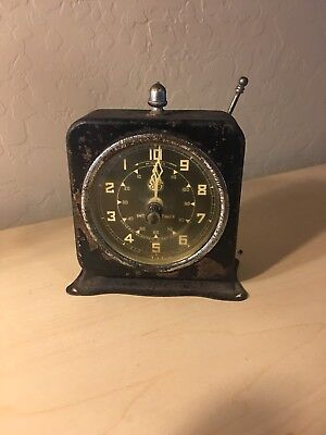 General Electric  Vintage Antique Darkroom interval timer  PRICE DROP...