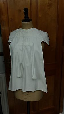 Vintage Christening gown 1950s