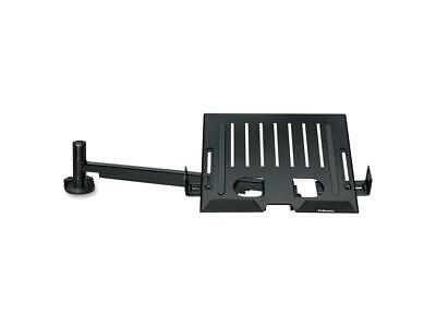 Fellowes Designer Suites Laptop Arm 8034801