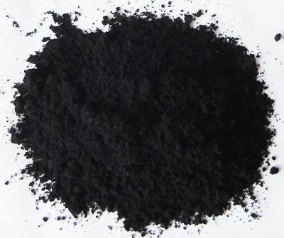 Aussie Seller- Black Copper (II) Oxide / Cupric Oxide CuO High Purity Powder