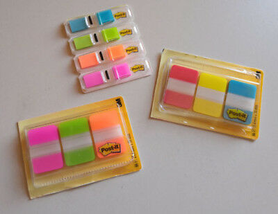 Post-it Pagemarker Page Marker