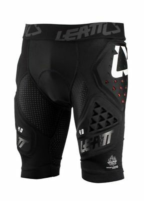 New Leatt 4.0 Impact Shorts Motocross Enduro Downhill BMX M L XL XXL