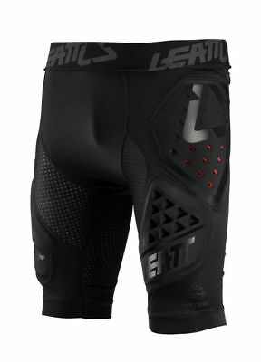 New Leatt 3.0 Impact Shorts Motocross Enduro Downhill BMX M L XL XXL