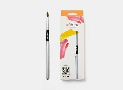 [Butouch] Digital Painting Brush for ipad and touch pad(Galaxy)