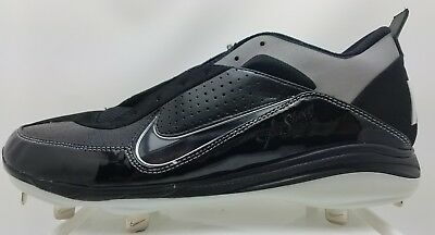 sneakers for cheap 50e32 75415 New Nike AIR Show Elite 2 MT Baseball Cleats - Size 11